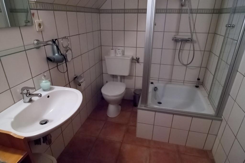 Zimmer1_Bad